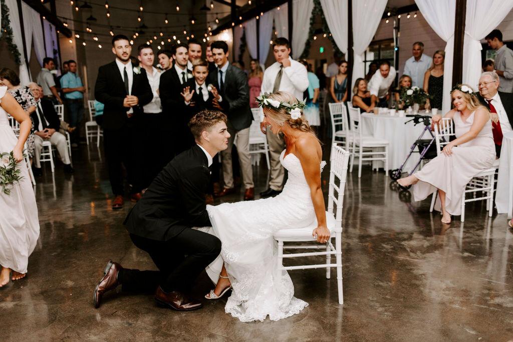 Tulsa White Barn Wedding Venue Outdoor Ceremony 128.jpg