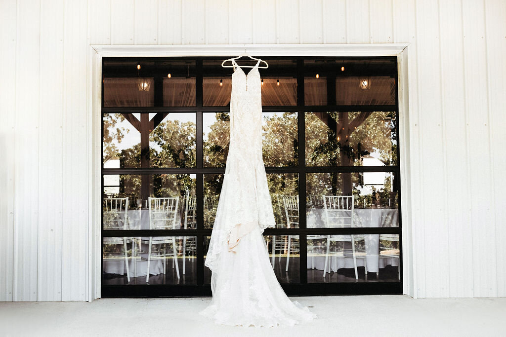 Light, Airy Tulsa White Barn Wedding Venue with a view 3.jpg