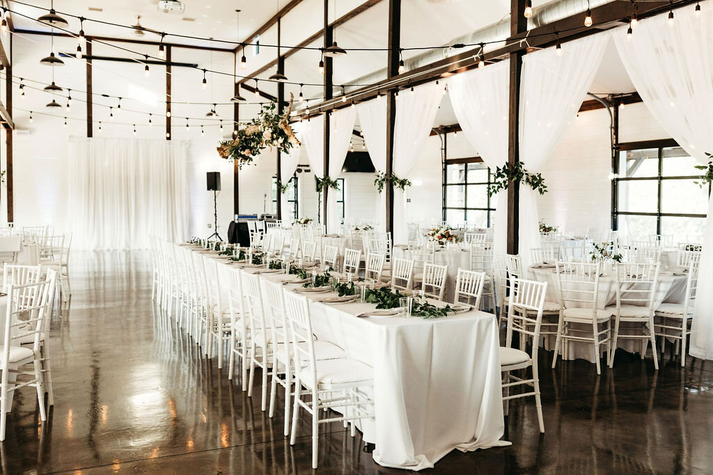 Light, Airy Tulsa White Barn Wedding Venue with a view 38.jpg