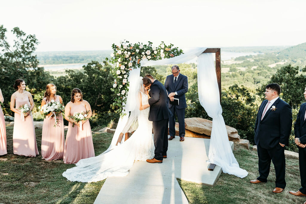 Light, Airy Tulsa White Barn Wedding Venue with a view 62a.jpg