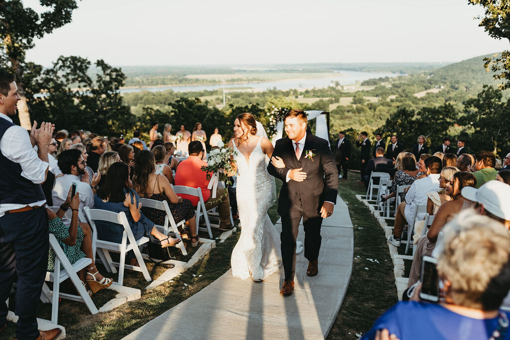 Light, Airy Tulsa White Barn Wedding Venue with a view 63a.jpg