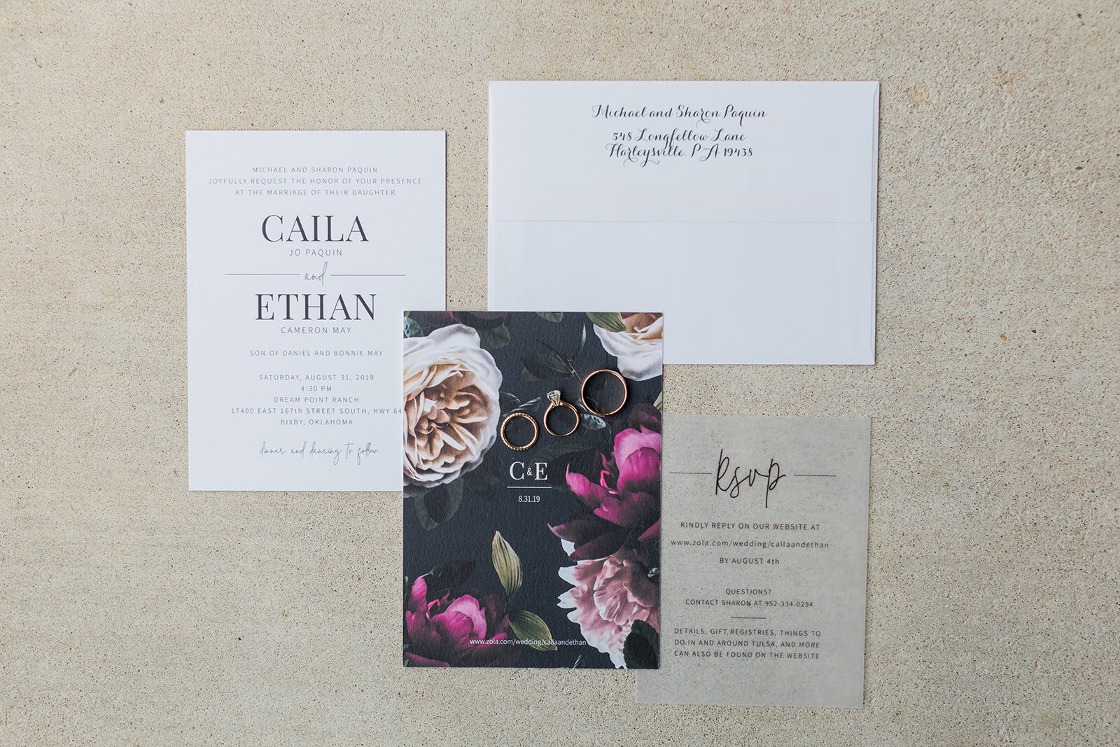 Tulsa Oklahoma Wedding Venues 1.jpg