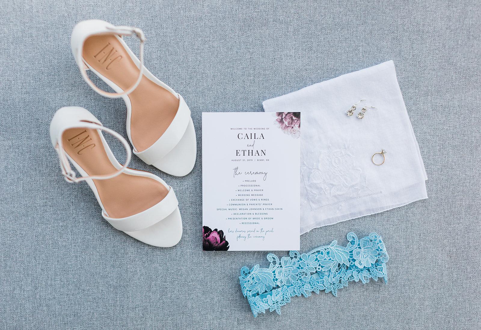Tulsa Oklahoma Wedding Venues 0.jpg
