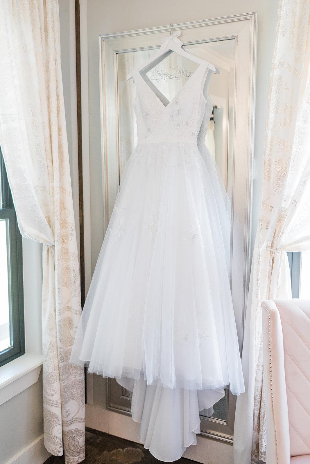 Tulsa Oklahoma Wedding Venues 3.jpg