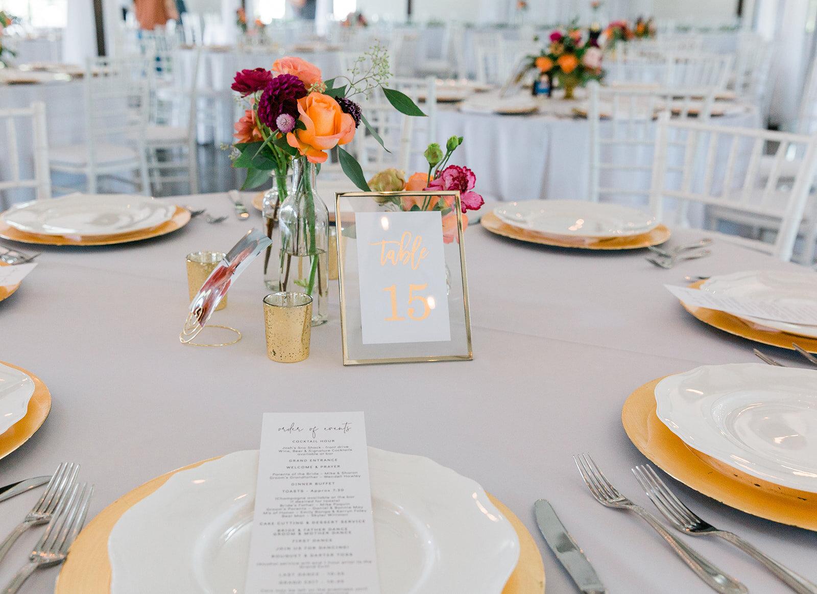 Tulsa Oklahoma Wedding Venues 7.jpg