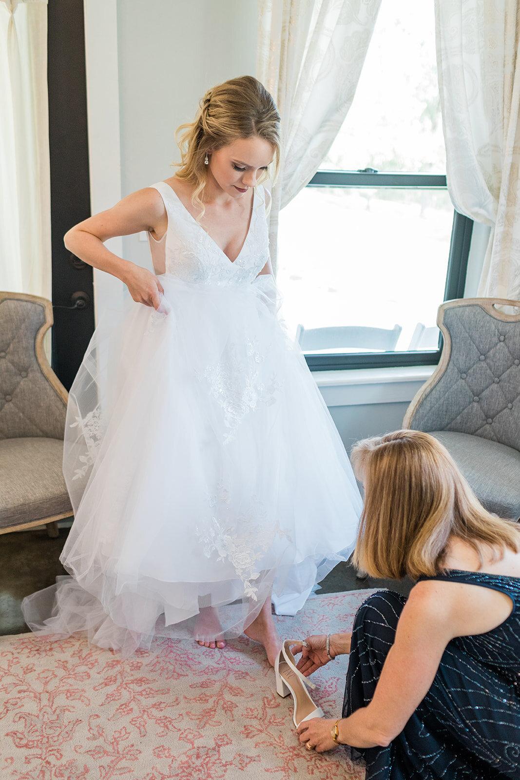 Tulsa Oklahoma Wedding Venues 9.jpg