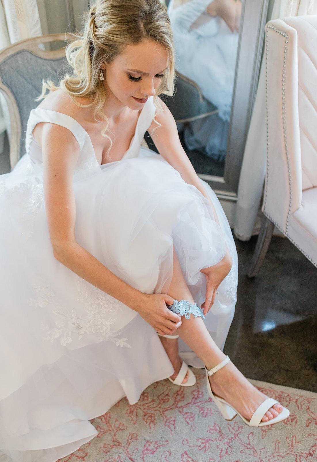 Tulsa Oklahoma Wedding Venues 10.jpg
