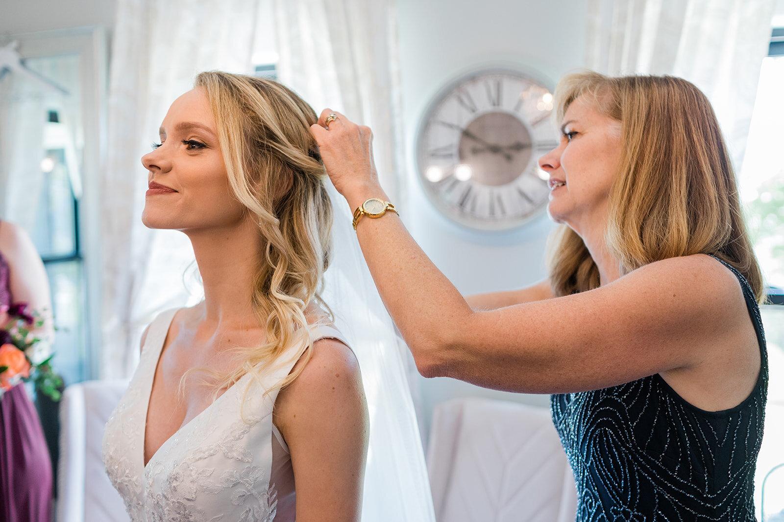 Tulsa Oklahoma Wedding Venues 12.jpg