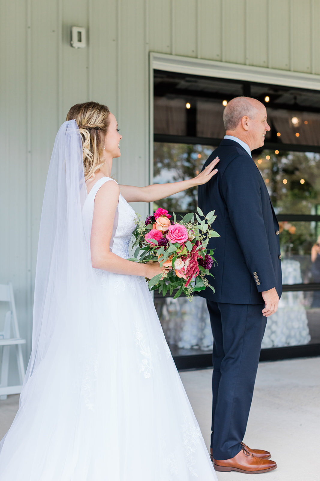 Tulsa Oklahoma Wedding Venues 13.jpg