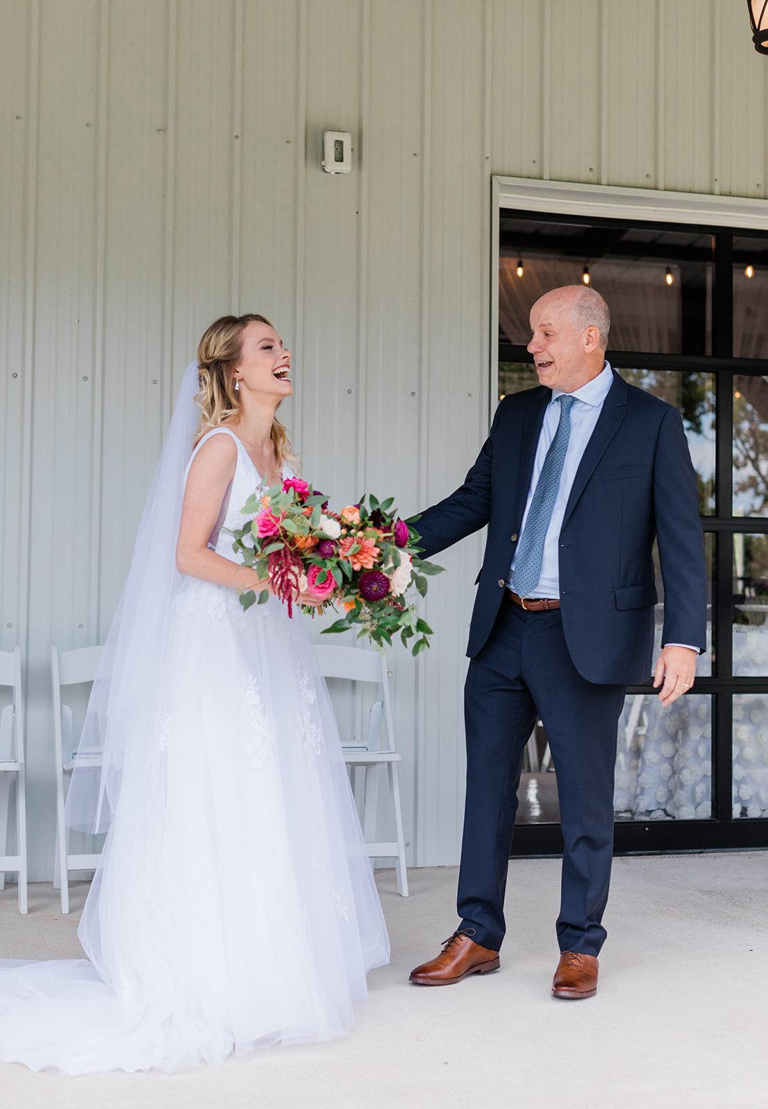 Tulsa Oklahoma Wedding Venues 14.jpg