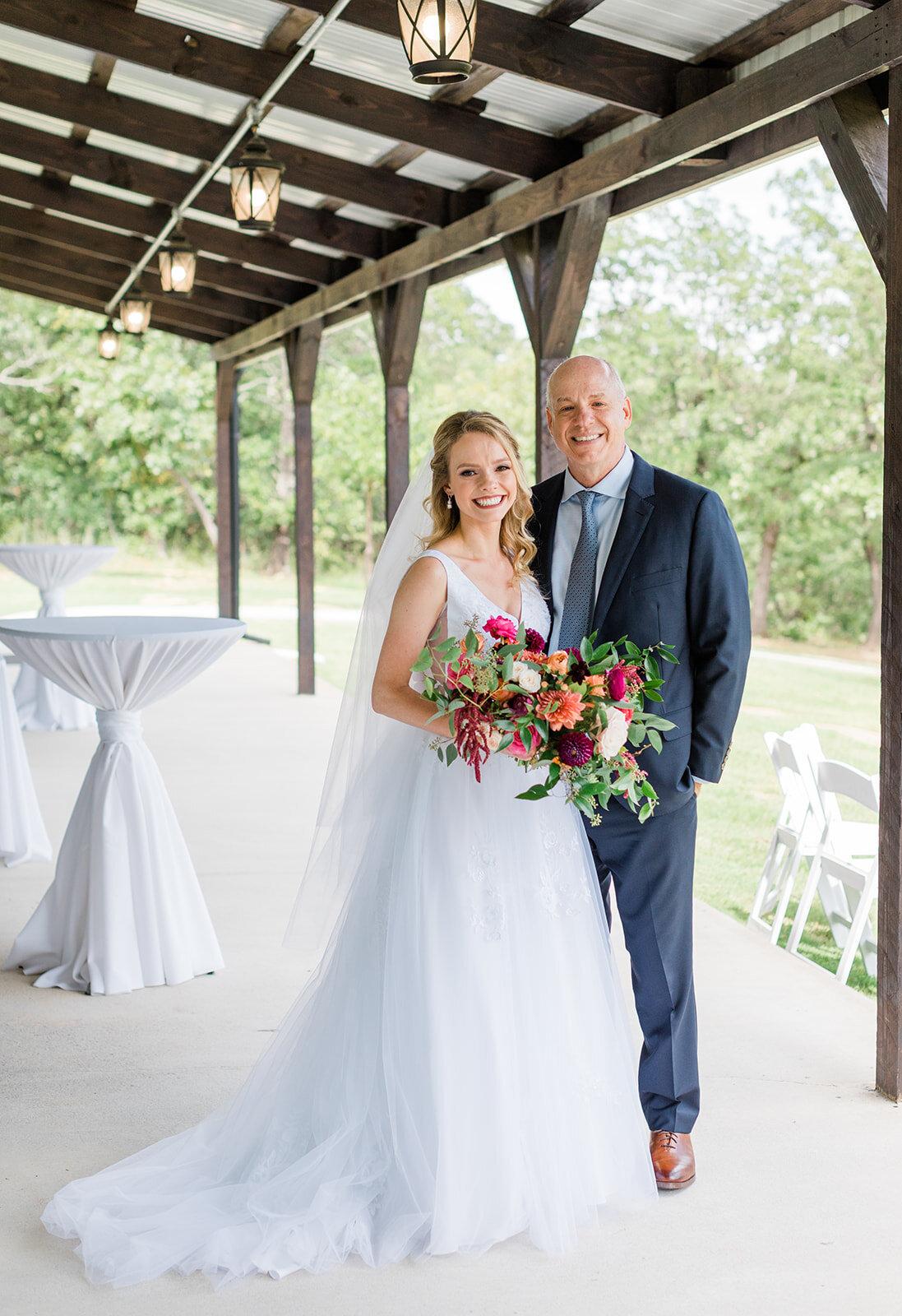 Tulsa Oklahoma Wedding Venues 15.jpg