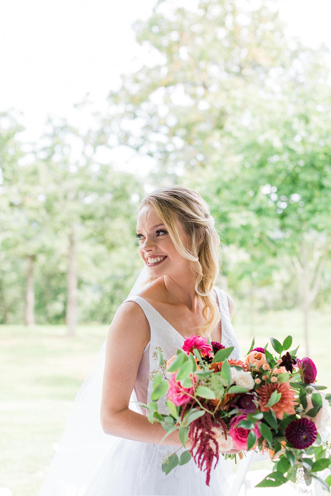 Tulsa Oklahoma Wedding Venues 16.jpg