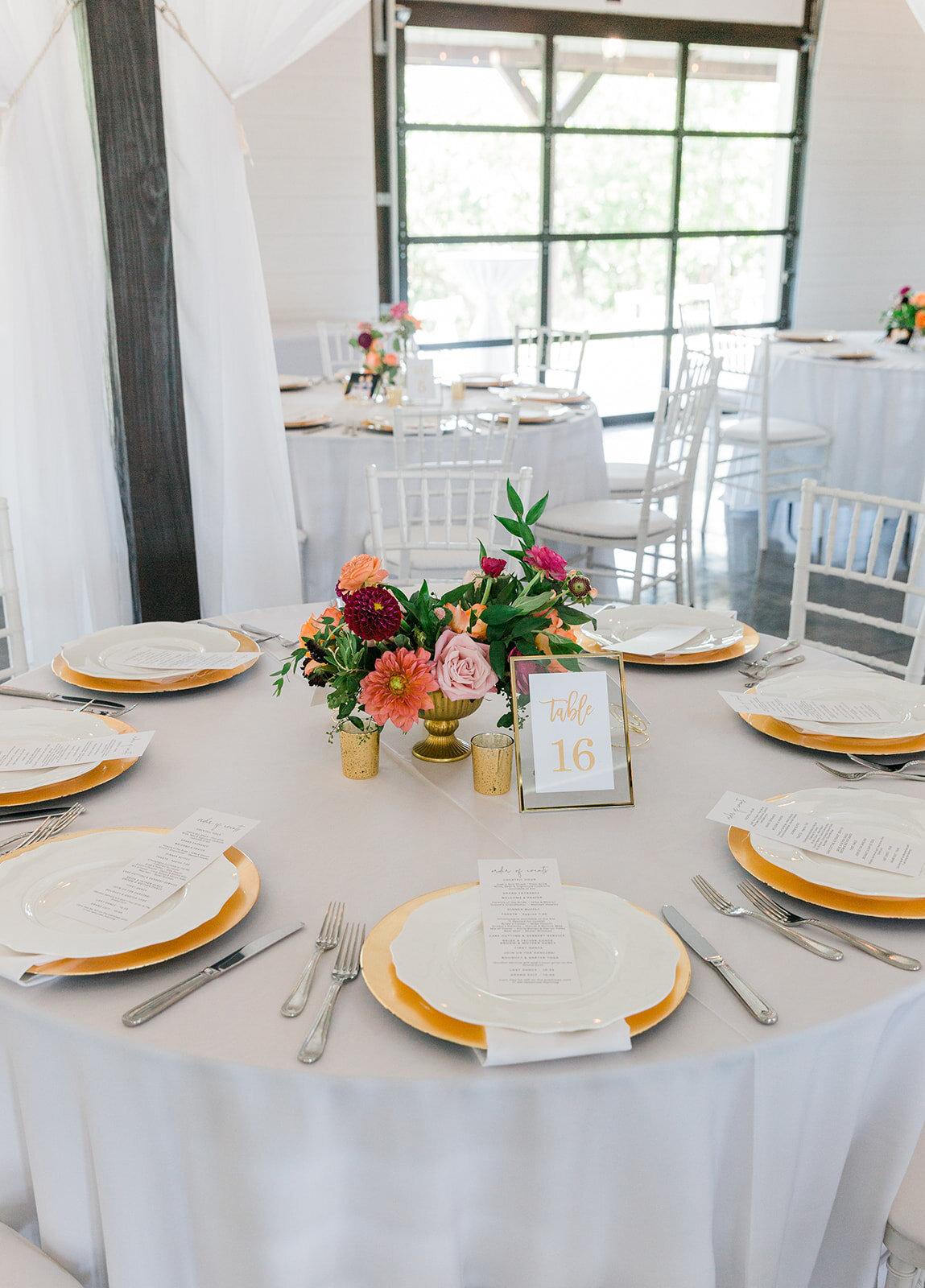 Tulsa Oklahoma Wedding Venues 17.jpg