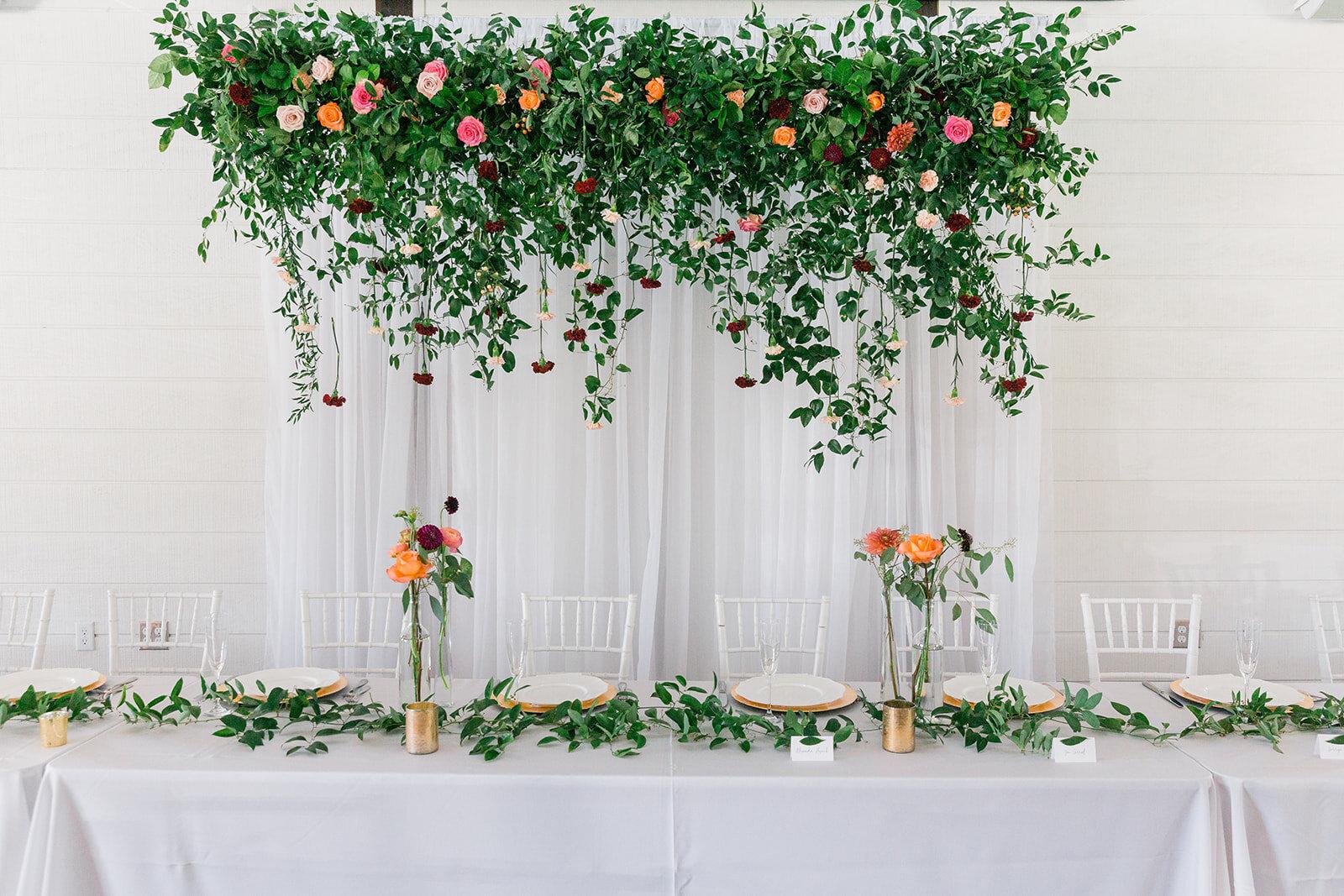 Tulsa Oklahoma Wedding Venues 18.jpg
