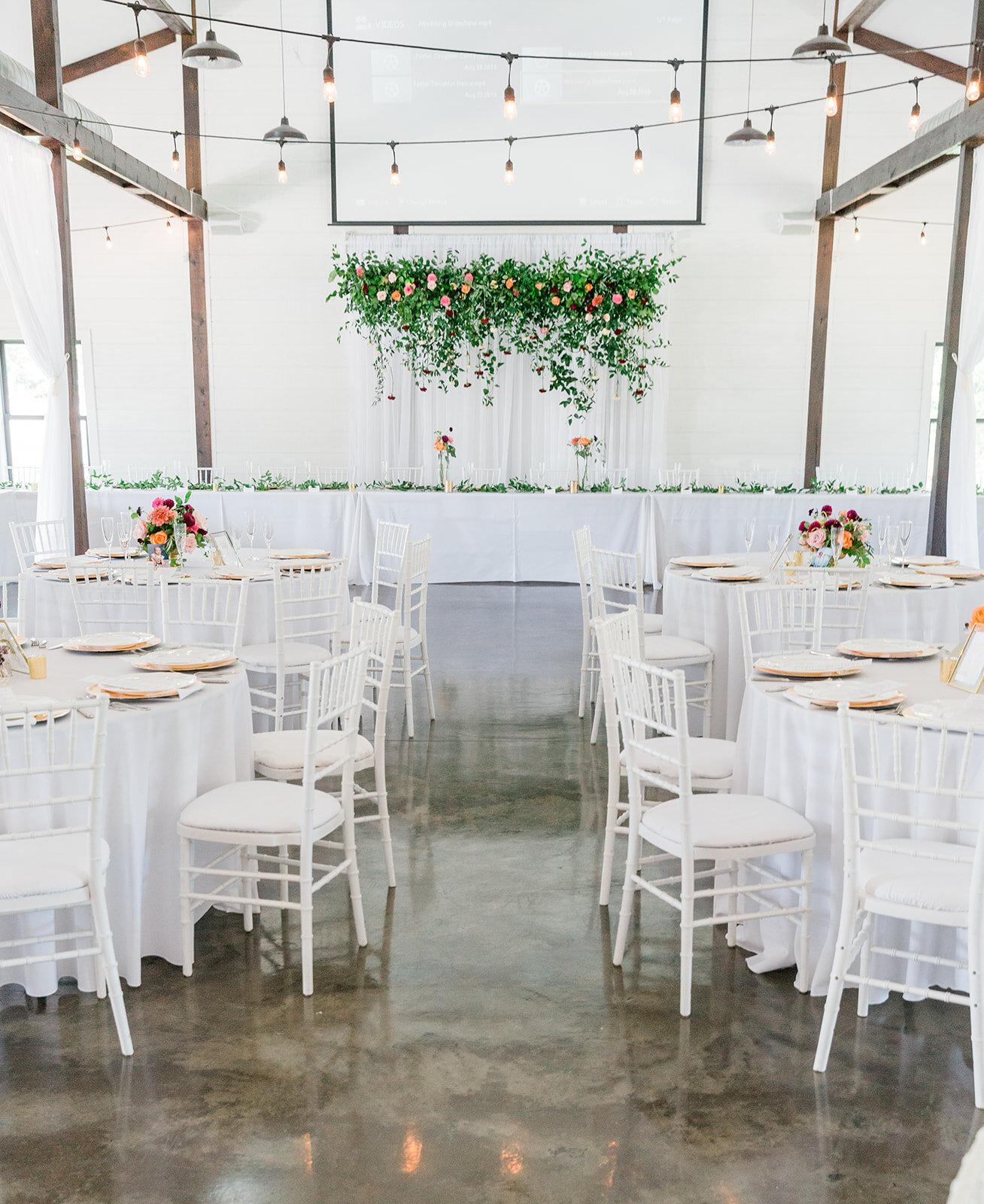 Tulsa Oklahoma Wedding Venues 19.jpg
