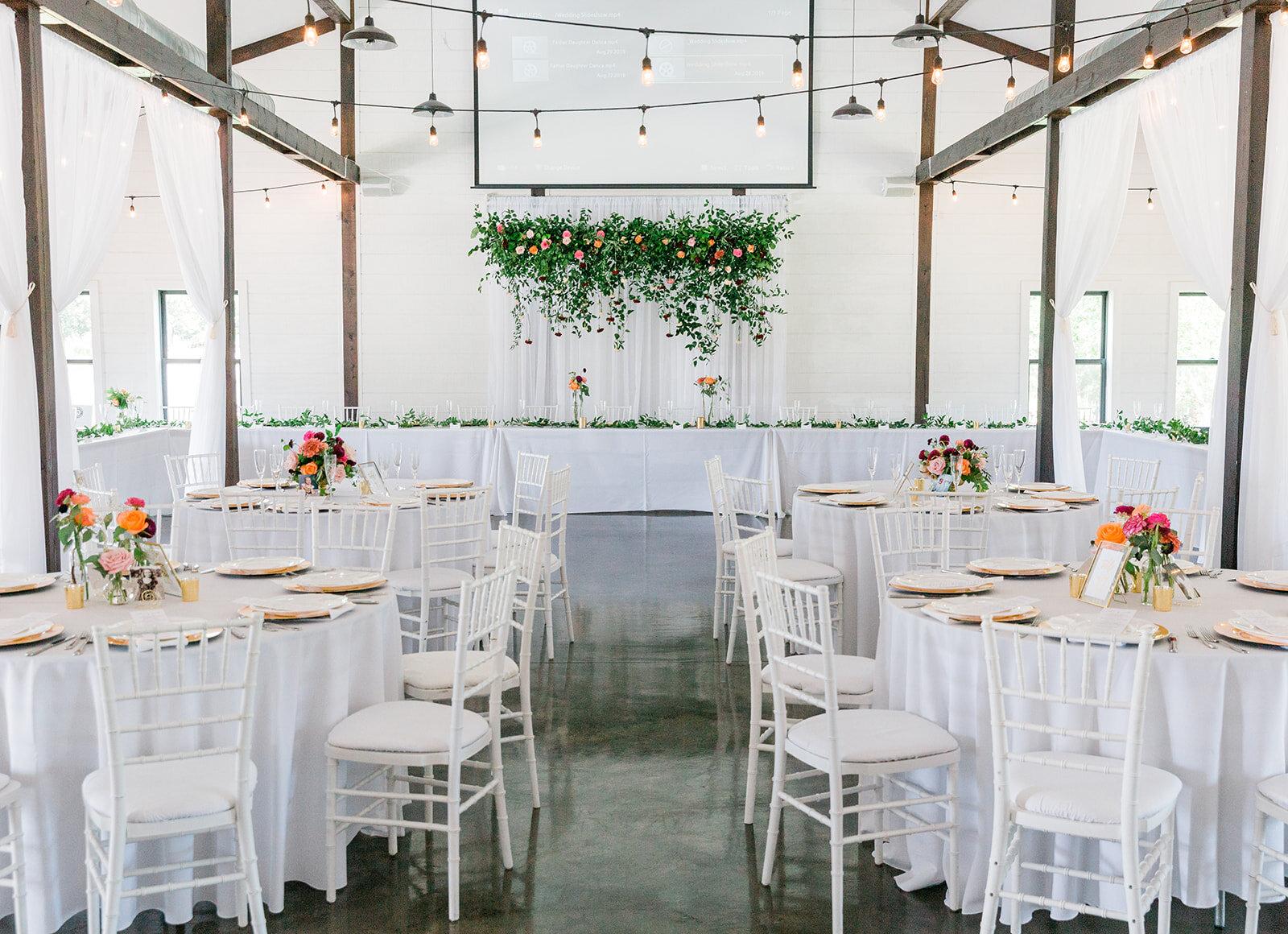 Tulsa Oklahoma Wedding Venues 20.jpg