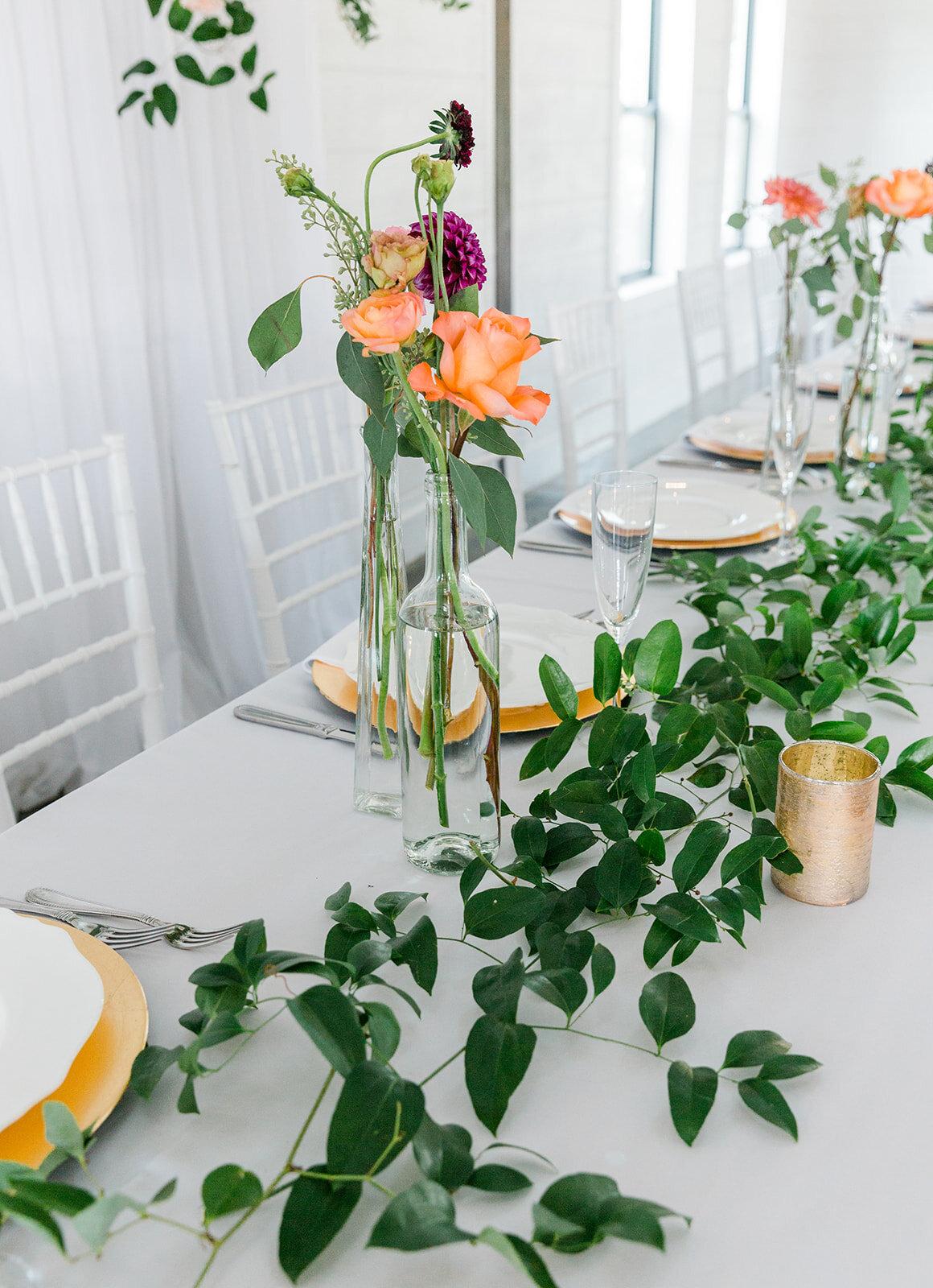 Tulsa Oklahoma Wedding Venues 21.jpg