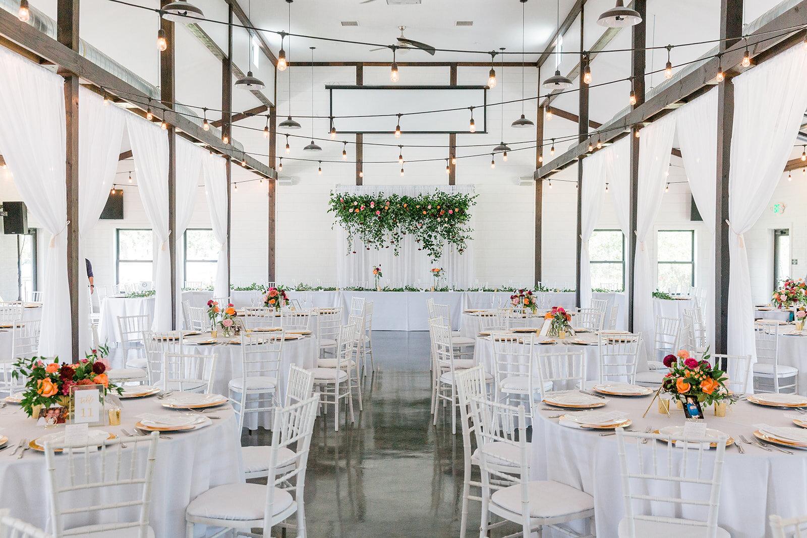 Tulsa Oklahoma Wedding Venues 23.jpg