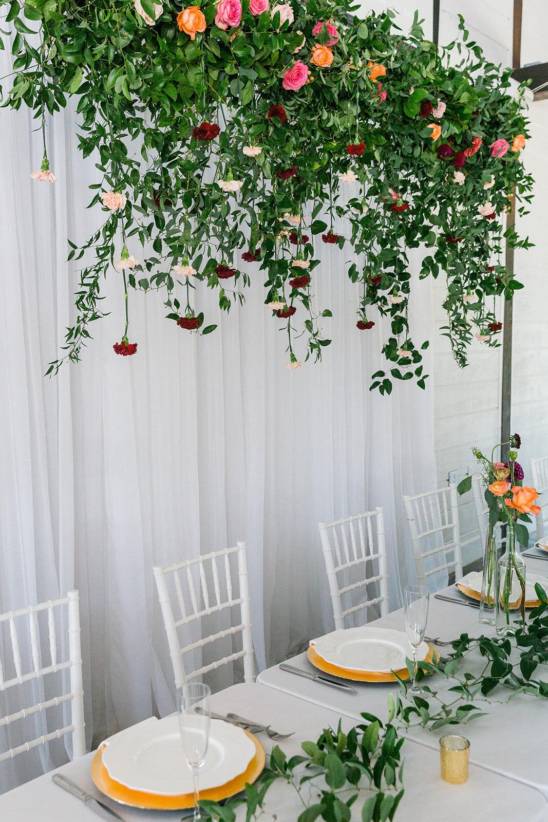 Tulsa Oklahoma Wedding Venues 22.jpg