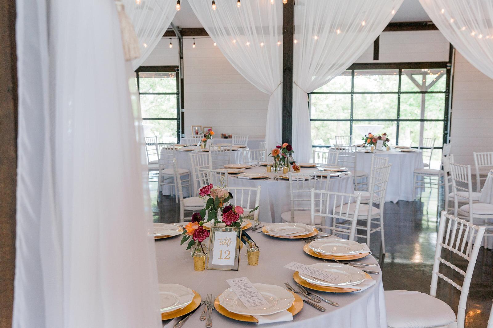 Tulsa Oklahoma Wedding Venues 24.jpg