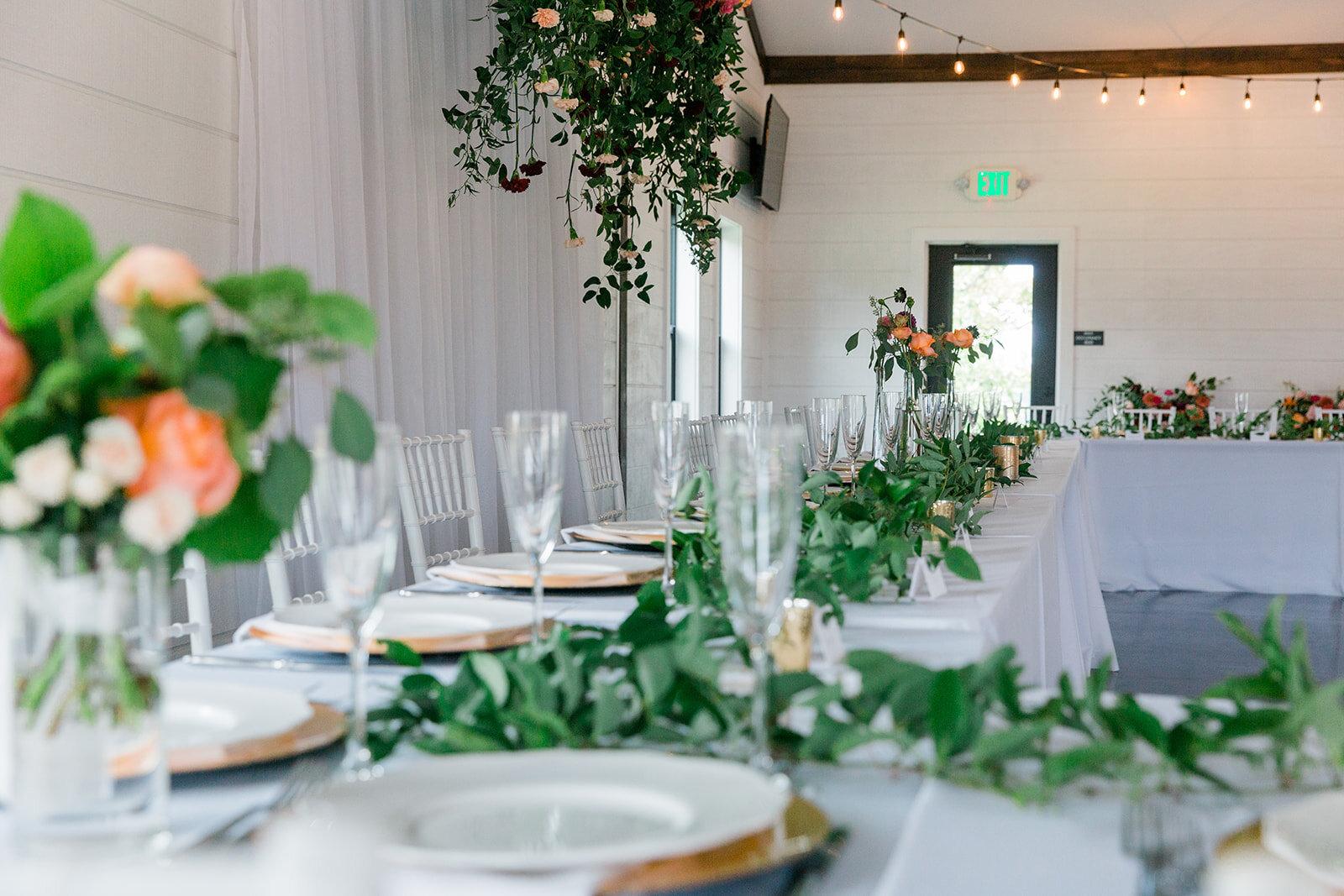 Tulsa Oklahoma Wedding Venues 25.jpg