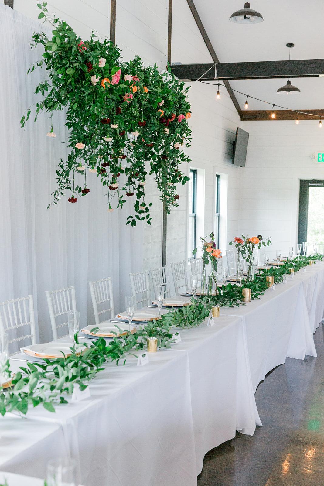Tulsa Oklahoma Wedding Venues 26.jpg