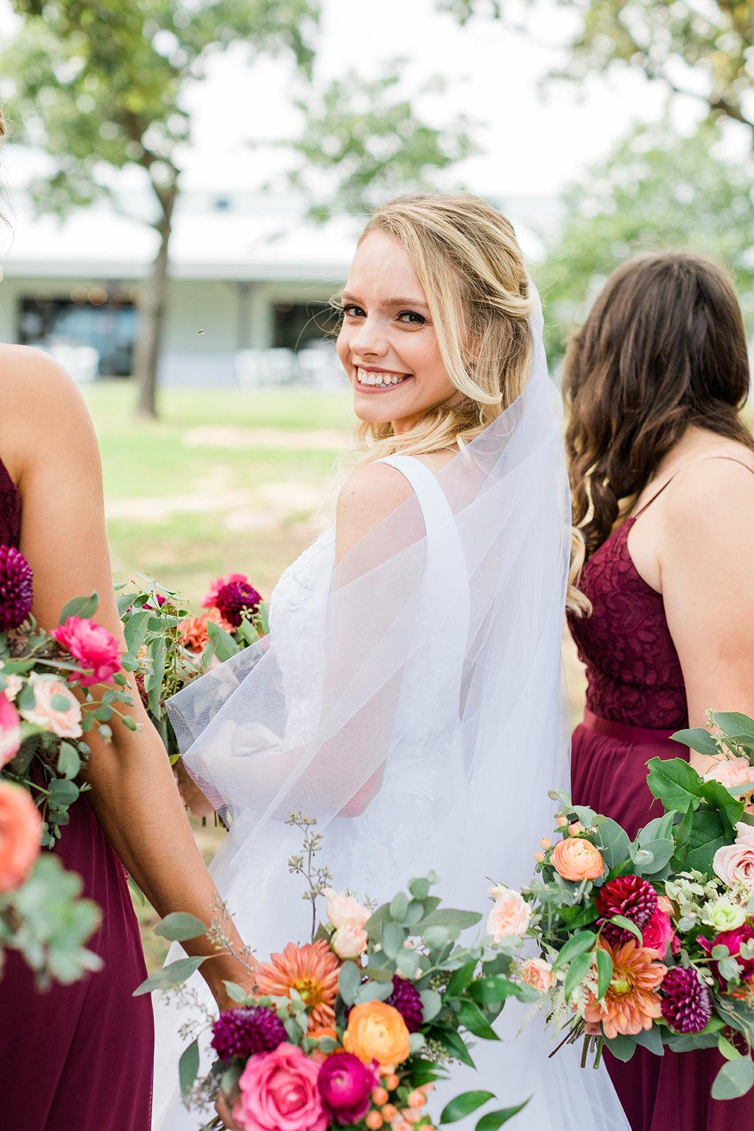 Tulsa Oklahoma Wedding Venues 29.jpg