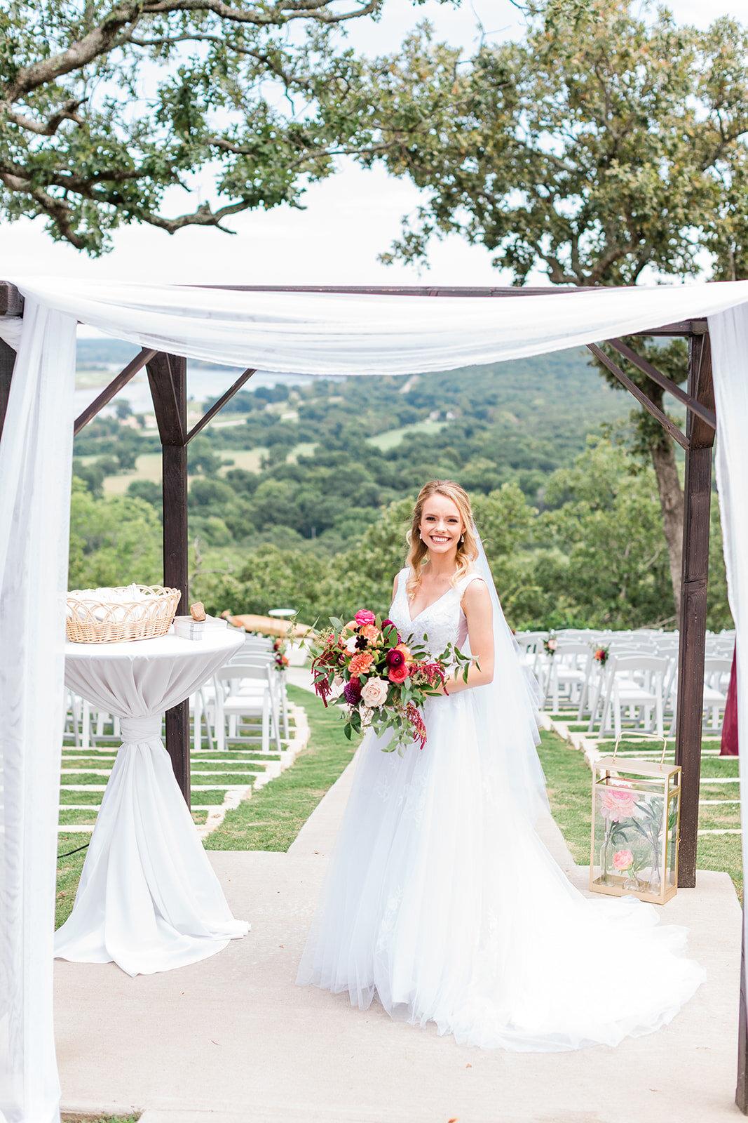 Tulsa Oklahoma Wedding Venues 30.jpg