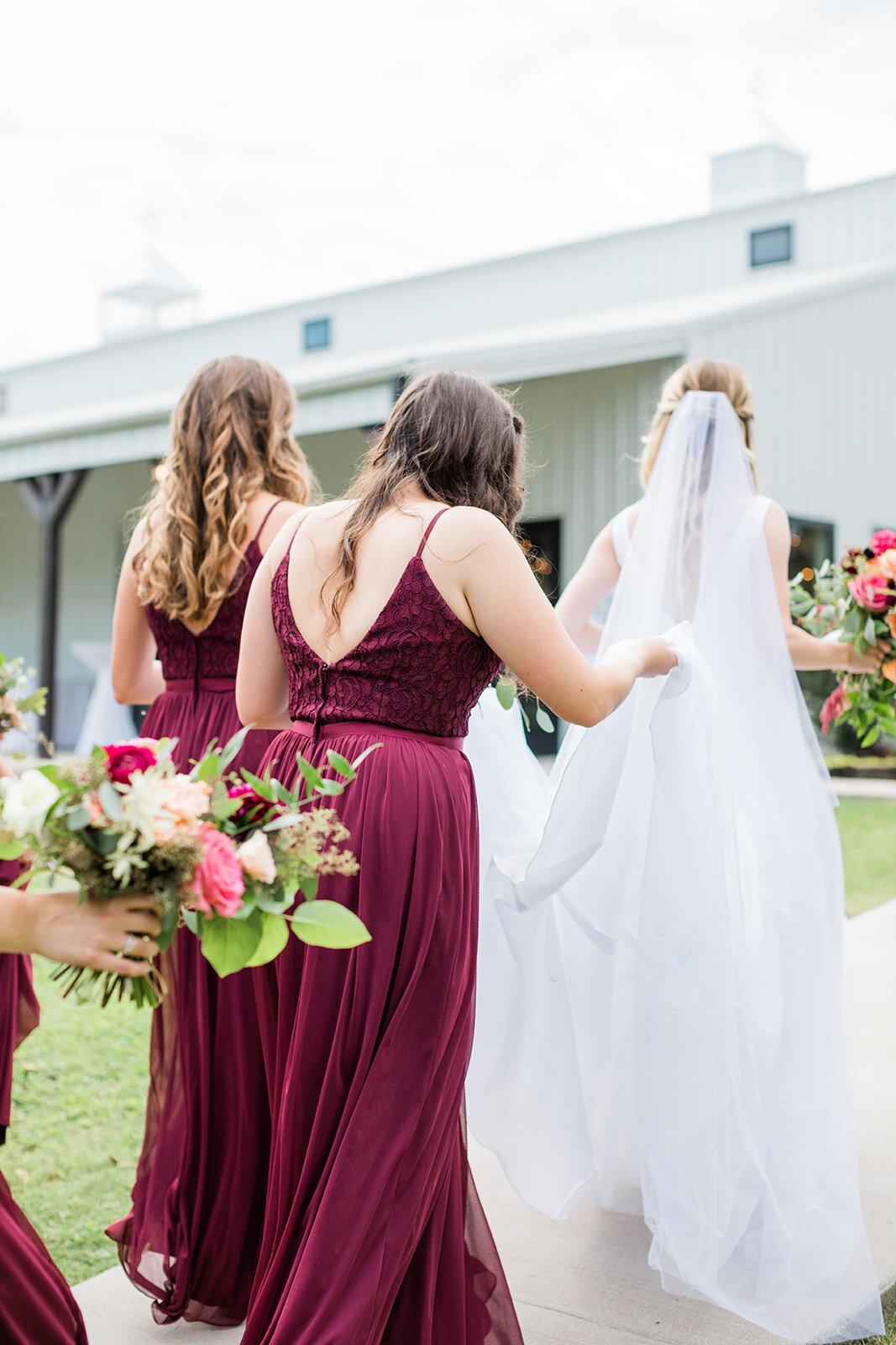 Tulsa Oklahoma Wedding Venues 32.jpg