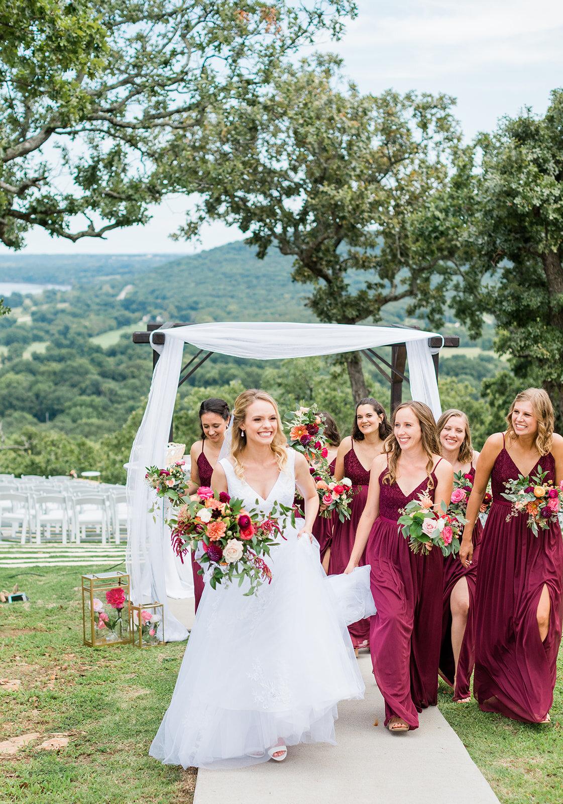 Tulsa Oklahoma Wedding Venues 31.jpg