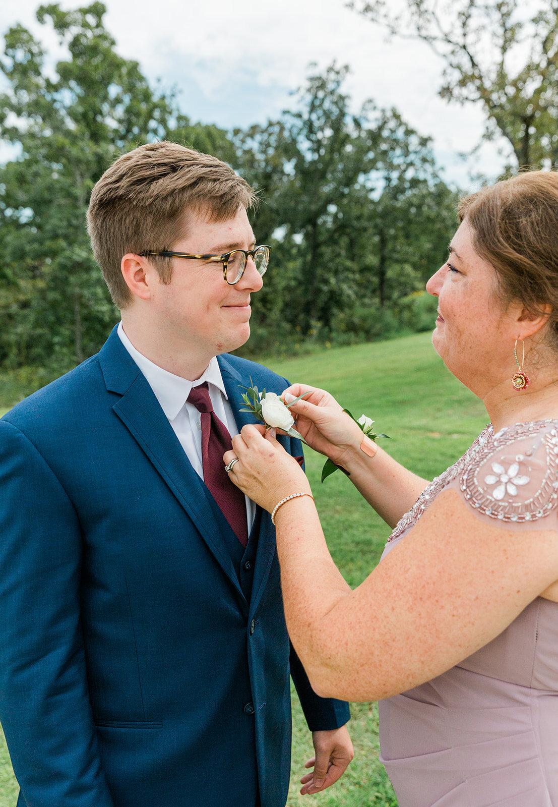 Tulsa Oklahoma Wedding Venues 34.jpg