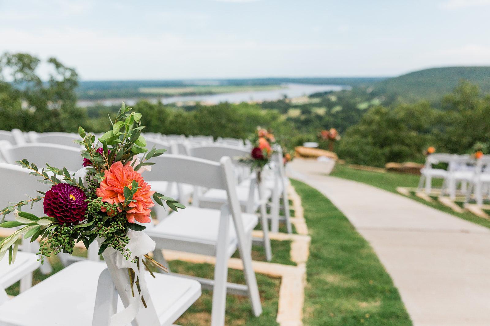 Tulsa Oklahoma Wedding Venues 37.jpg
