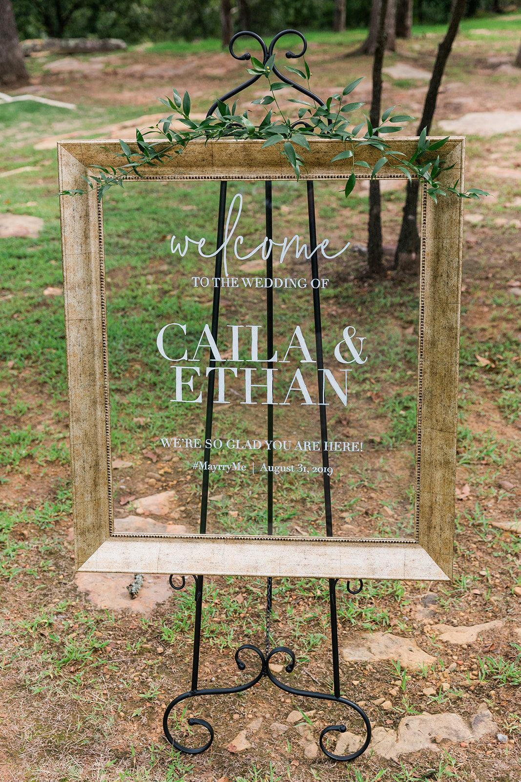 Tulsa Oklahoma Wedding Venues 36.jpg