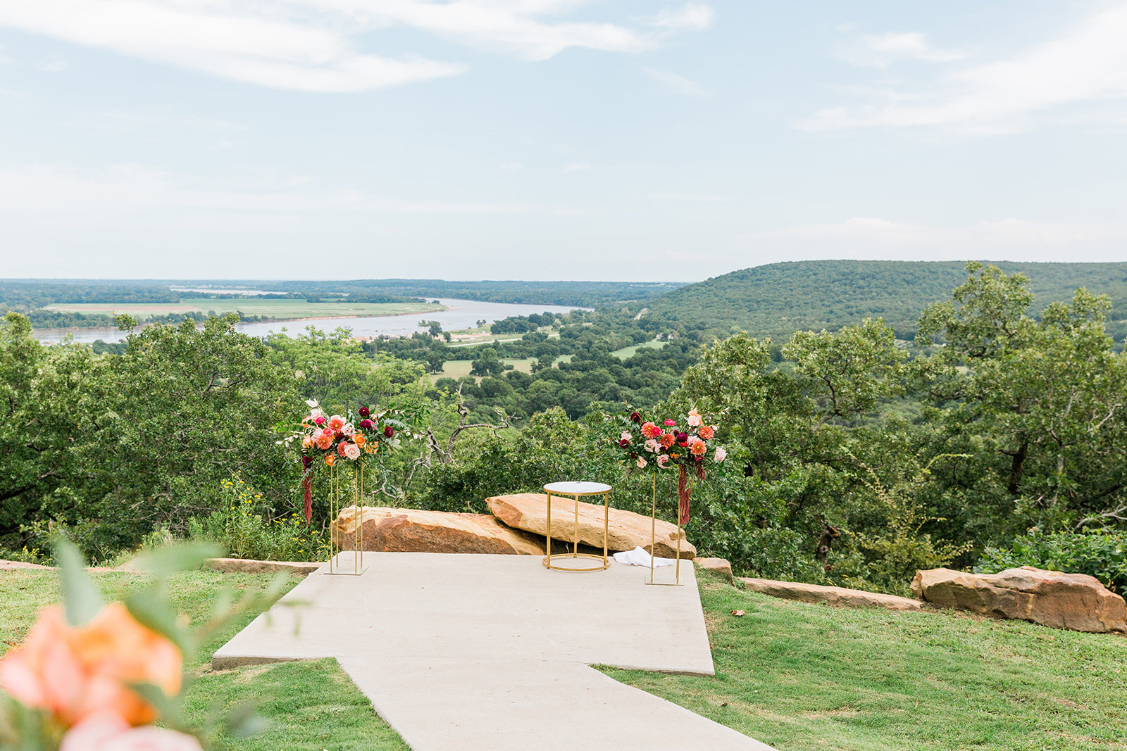 Tulsa Oklahoma Wedding Venues 39.jpg