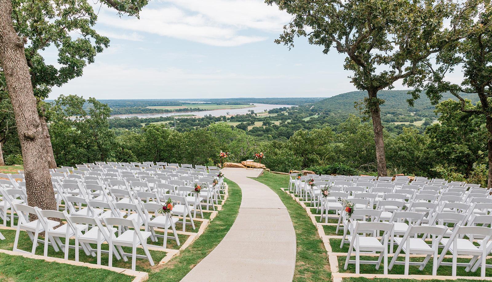 Tulsa Oklahoma Wedding Venues 39a.jpg