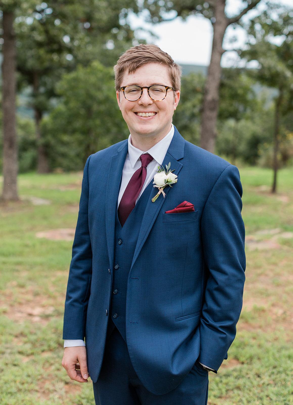 Tulsa Oklahoma Wedding Venues 42.jpg