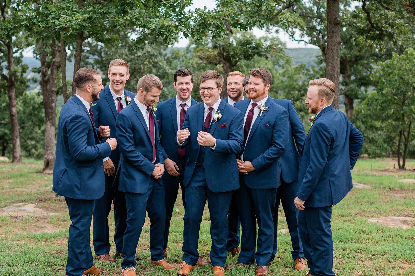 Tulsa Oklahoma Wedding Venues 41.jpg