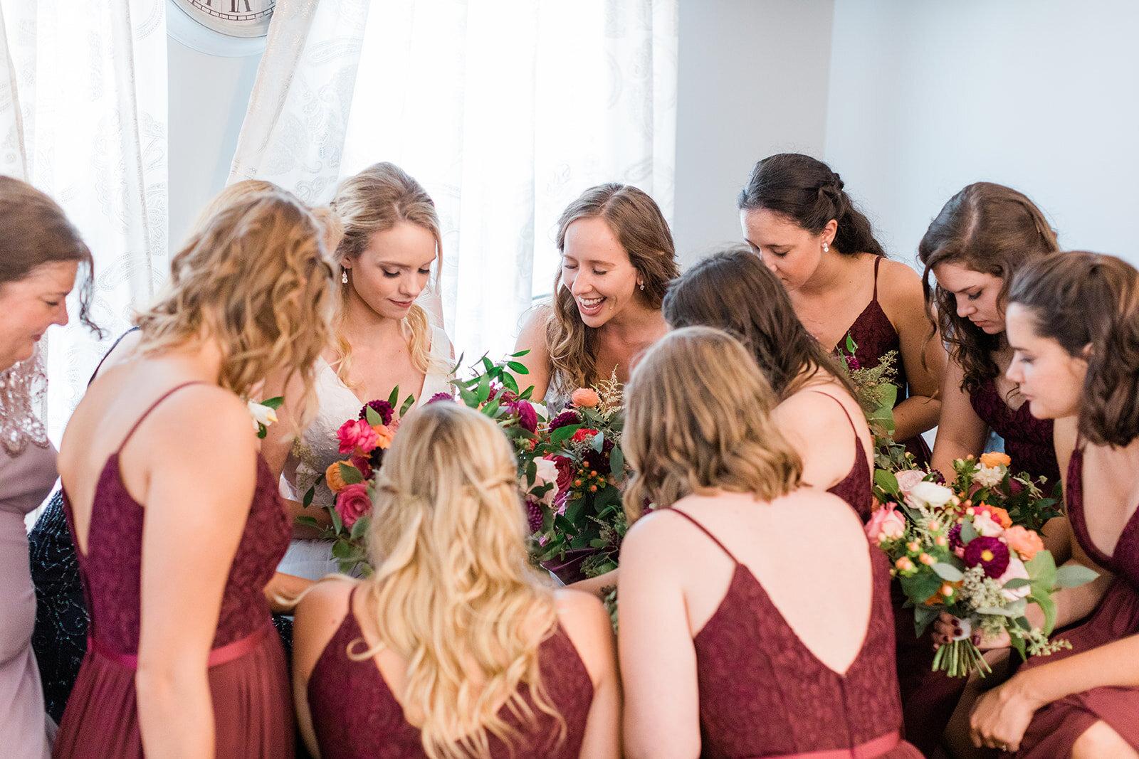 Tulsa Oklahoma Wedding Venues 43.jpg