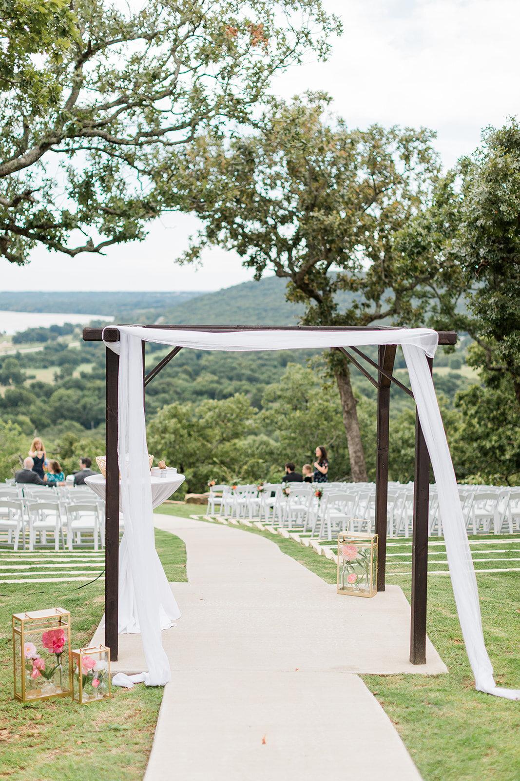 Tulsa Oklahoma Wedding Venues 46.jpg