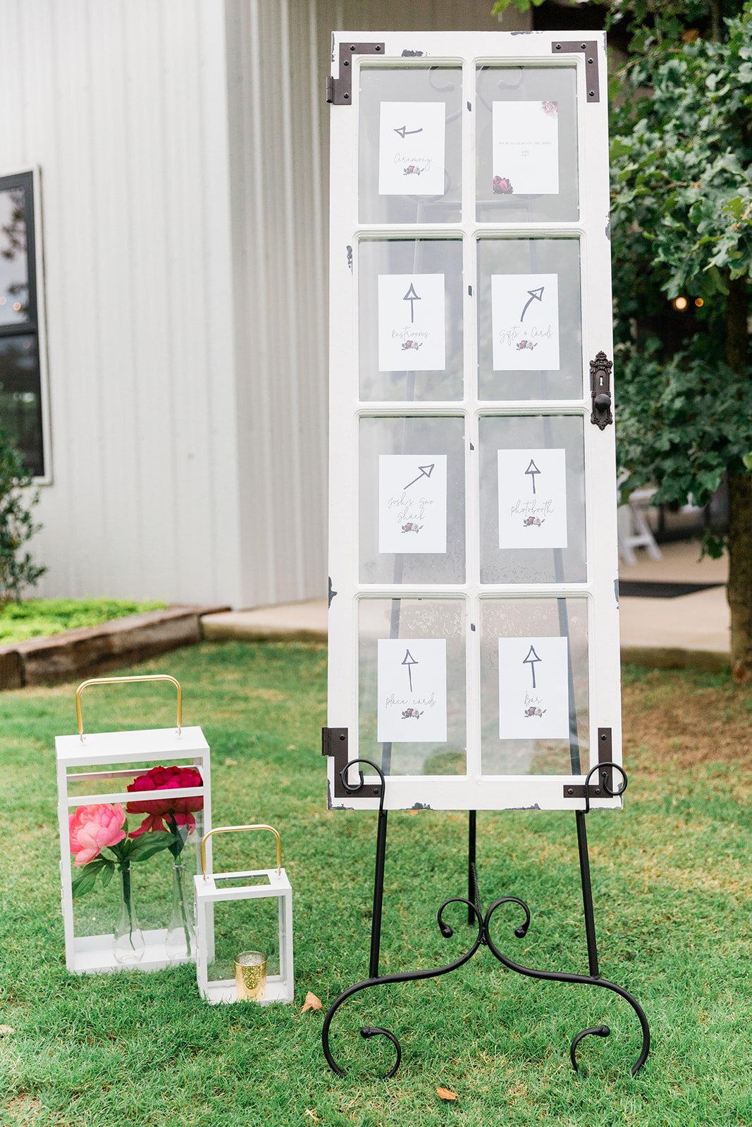 Tulsa Oklahoma Wedding Venues 47.jpg