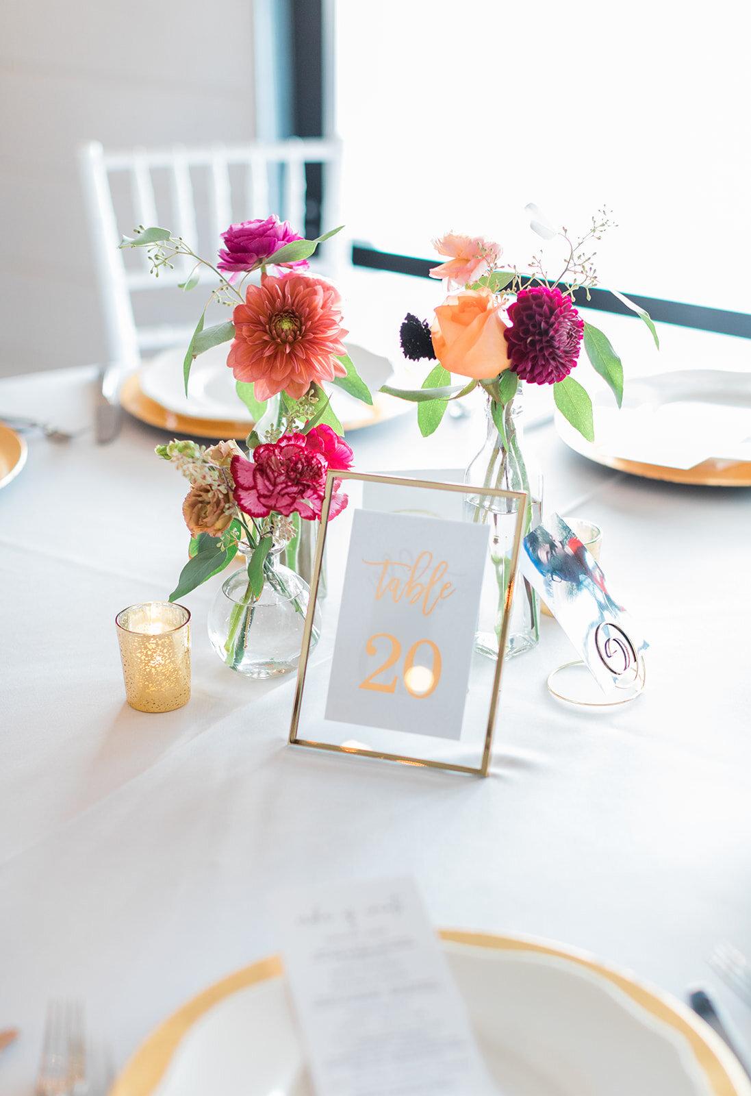 Tulsa Oklahoma Wedding Venues 49.jpg