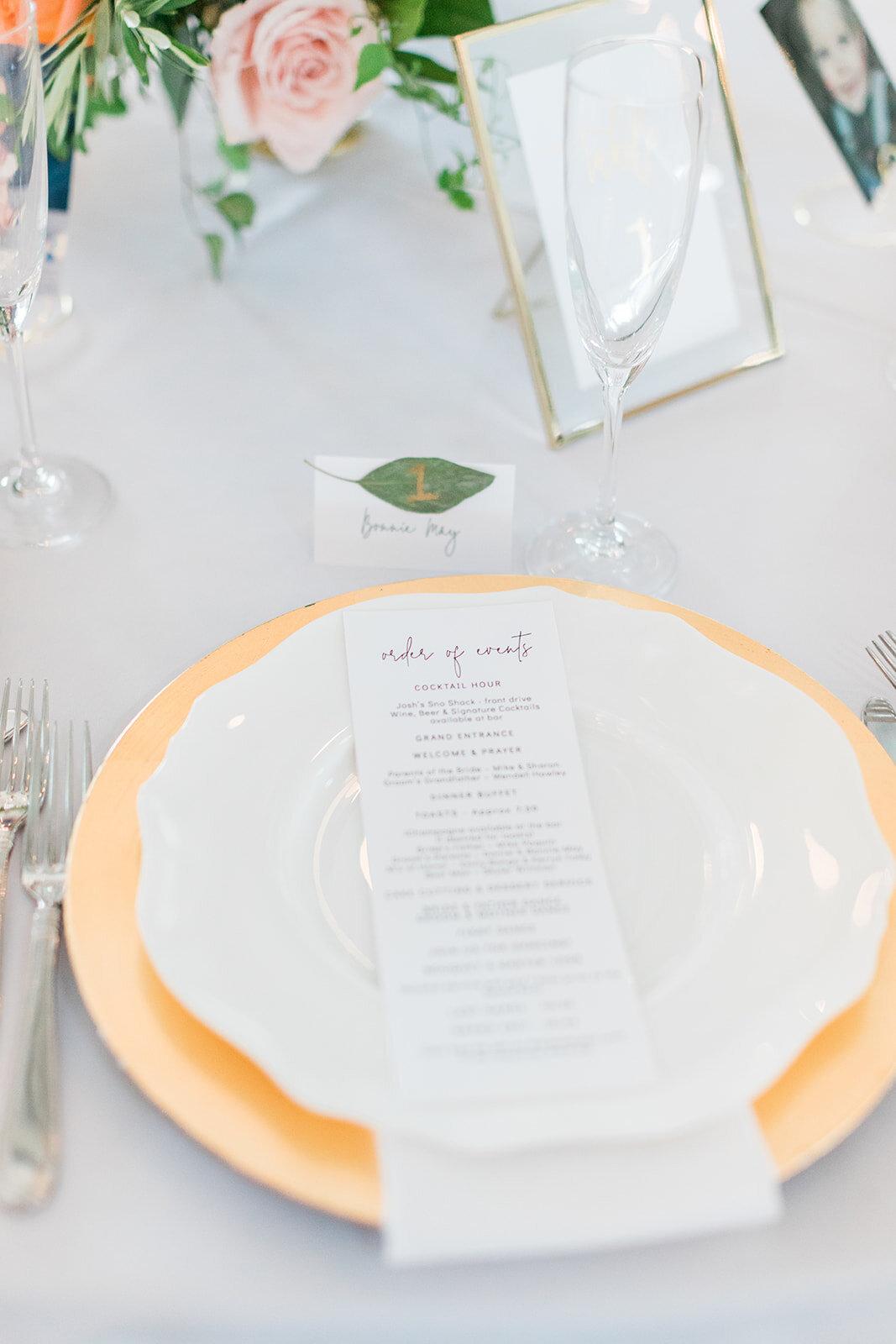Tulsa Oklahoma Wedding Venues 50.jpg