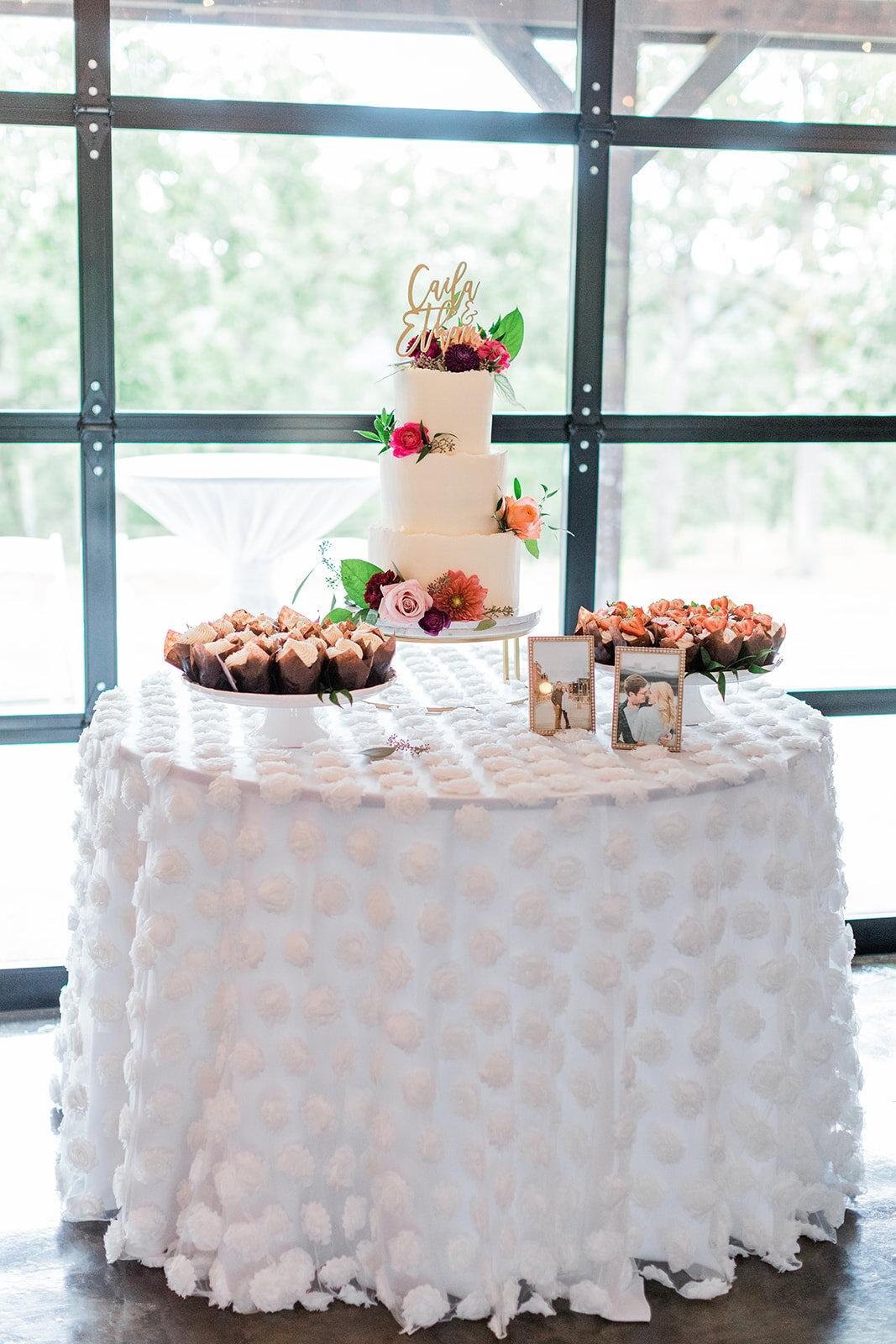 Tulsa Oklahoma Wedding Venues 52.jpg