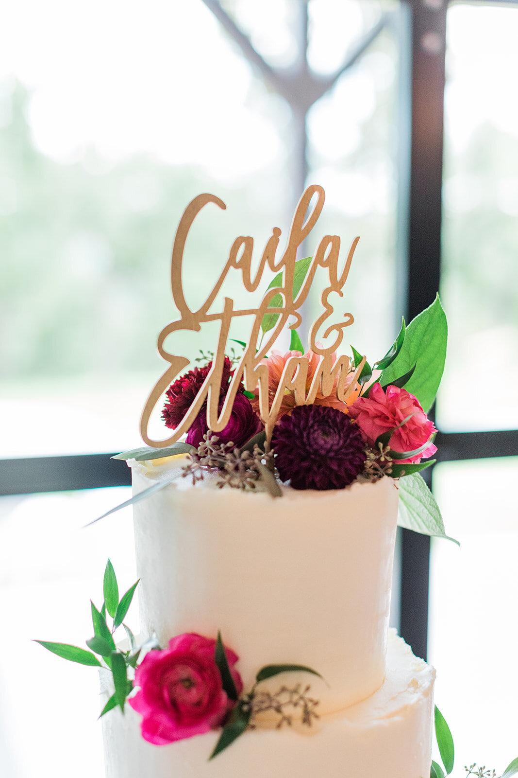 Tulsa Oklahoma Wedding Venues 53.jpg