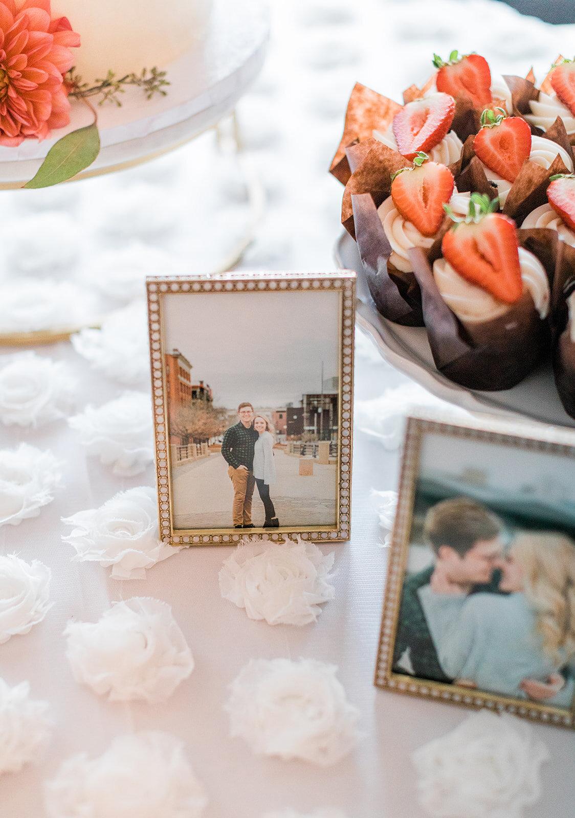 Tulsa Oklahoma Wedding Venues 54.jpg