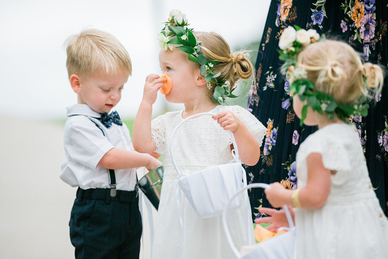 Tulsa Oklahoma Wedding Venues 55.jpg