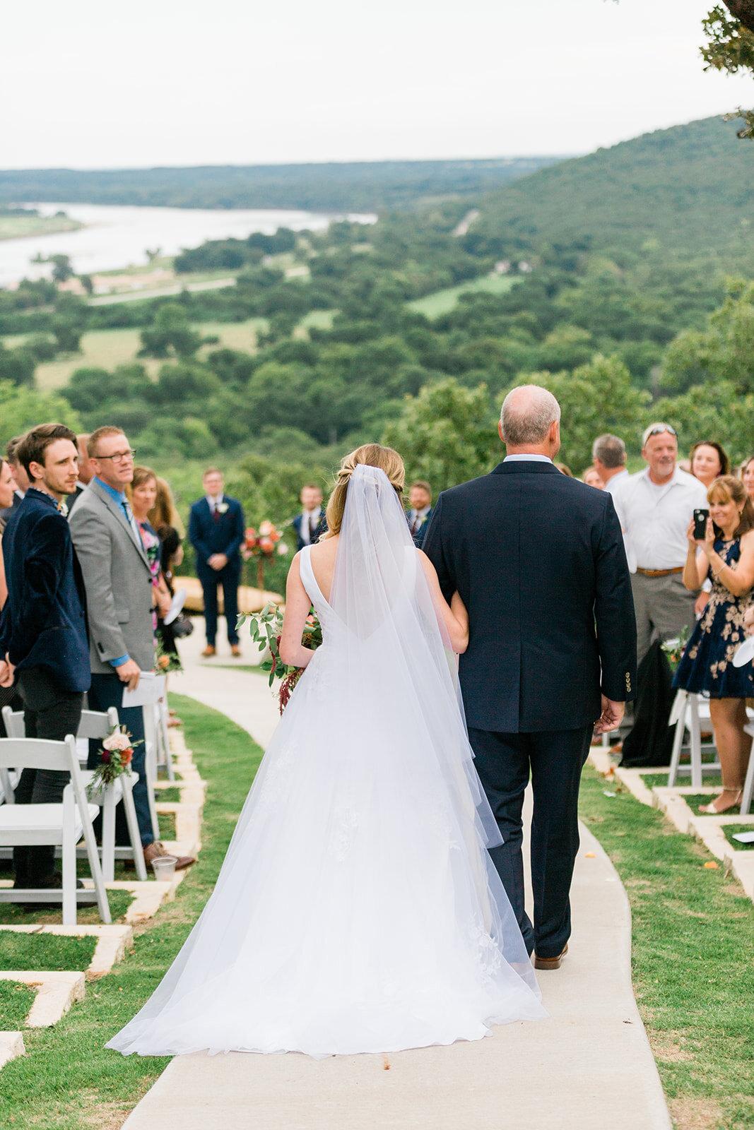 Tulsa Oklahoma Wedding Venues 56.jpg