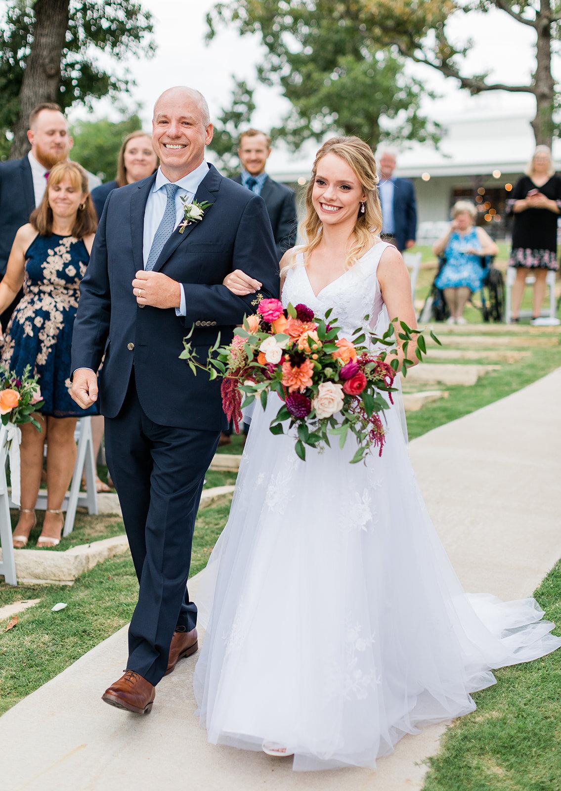 Tulsa Oklahoma Wedding Venues 57.jpg