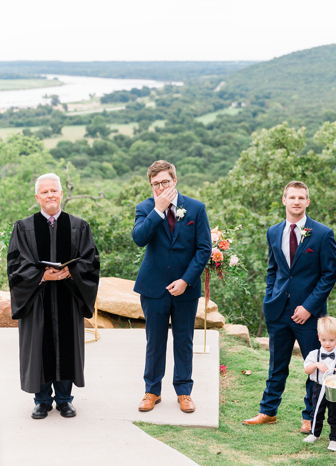 Tulsa Oklahoma Wedding Venues 58.jpg