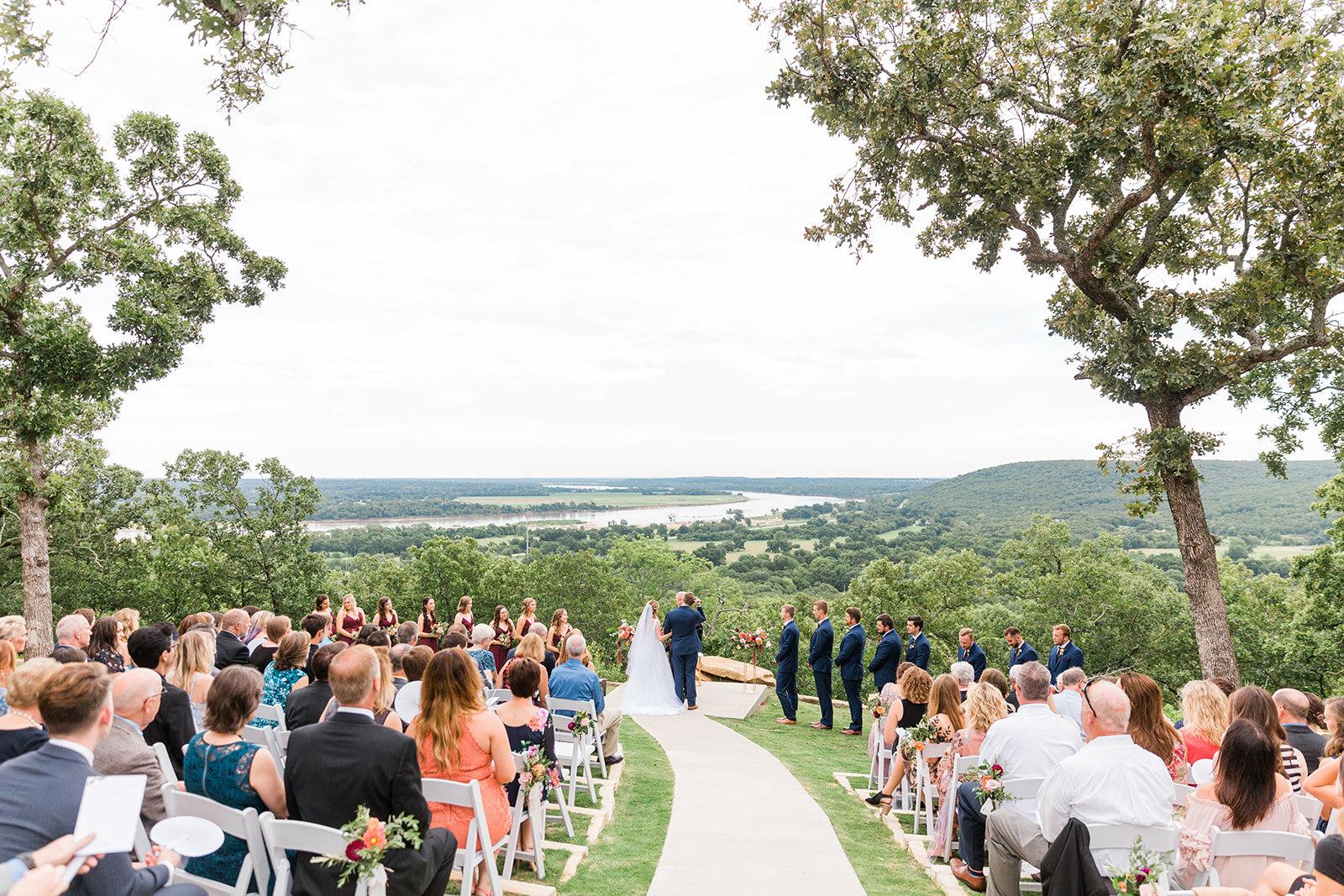 Tulsa Oklahoma Wedding Venues 59.jpg